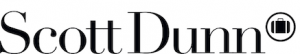 Scott-Dunn-Logo-Medium