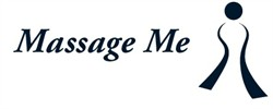 massage me logo_250x100