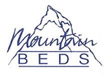 mountain beds