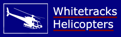 Whitetracks helicopters