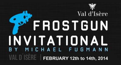 frost_gun