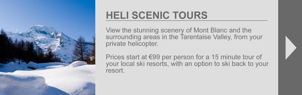 heli scenic tours tab