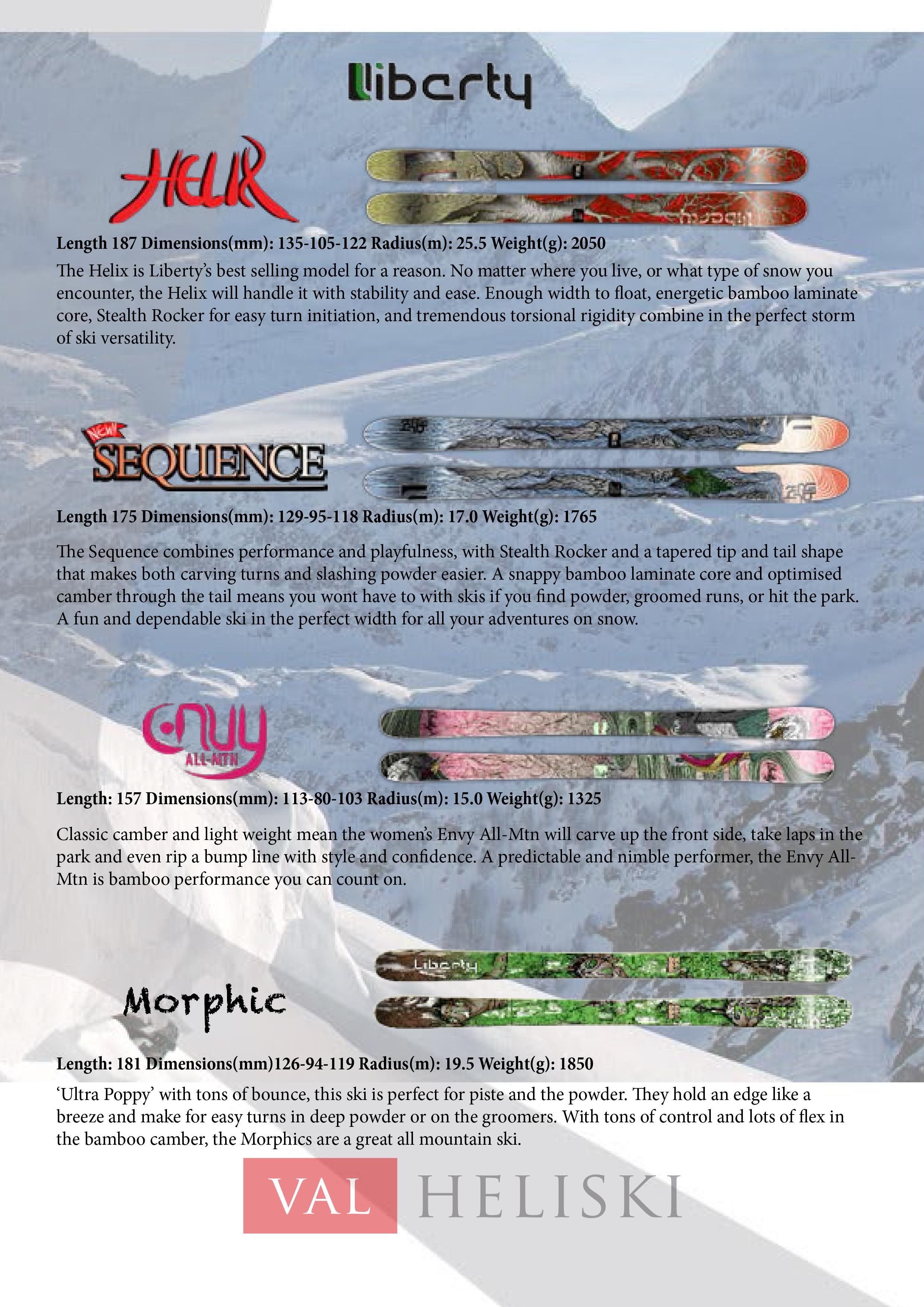 Ski Selection-22
