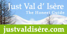 justvaldisere logo_add_green