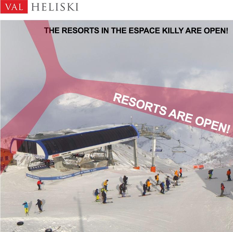 Newsletter 27 11 17 opening resorts 3